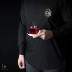 پیراهن مردانه یا زهرا